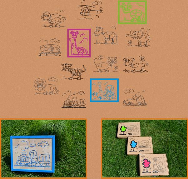 kategorija_puzzle