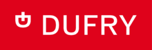 dufry_logo