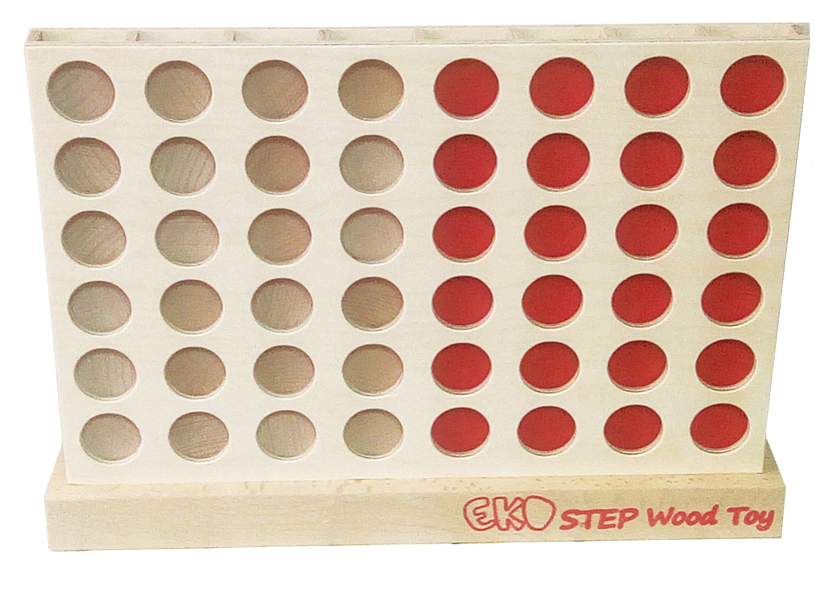 SPOJI-4-proizvod